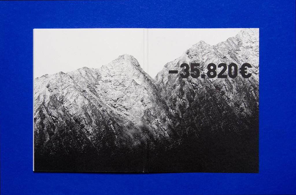 Trixi Feller -35.820€
